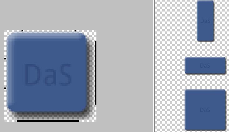 [TUTO] Comment modifier correctement les fichiers .9.png [24.09.2013] 710