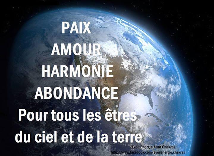 Mantra de la Paix et de la guérison AJAI ALAI Paix_a10