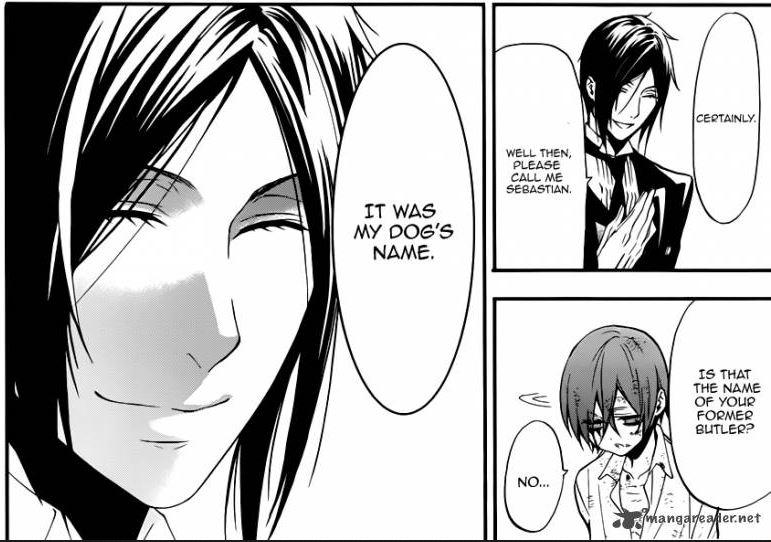[Animé & Manga] Black butler - Page 5 Look_a10