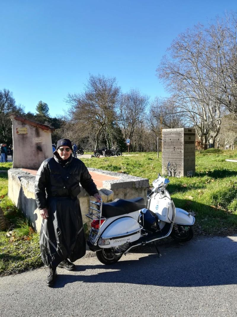 Les 1er dimanche du mois a Pichauris Le_ret12