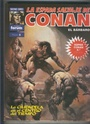 Comics Conan - Page 6 Conan011