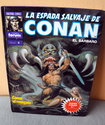 Comics Conan - Page 6 Conan_11