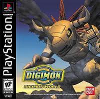 Digimon world Images10