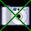 Identification sans photographie