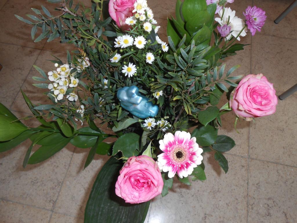 beau bouquet - Page 4 Dscn1528