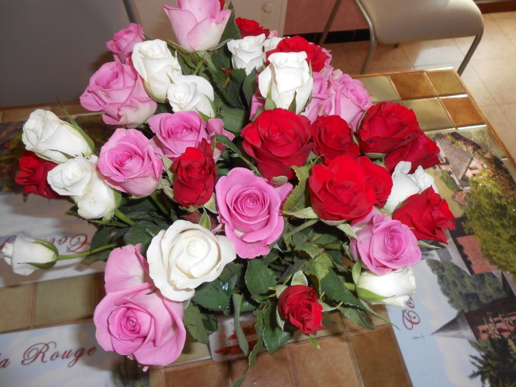 beau bouquet - Page 11 Dscn3049