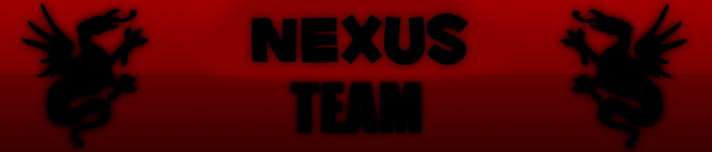 Nexus Team