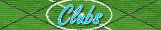 https://i.servimg.com/u/f71/18/41/80/09/clubs10.png