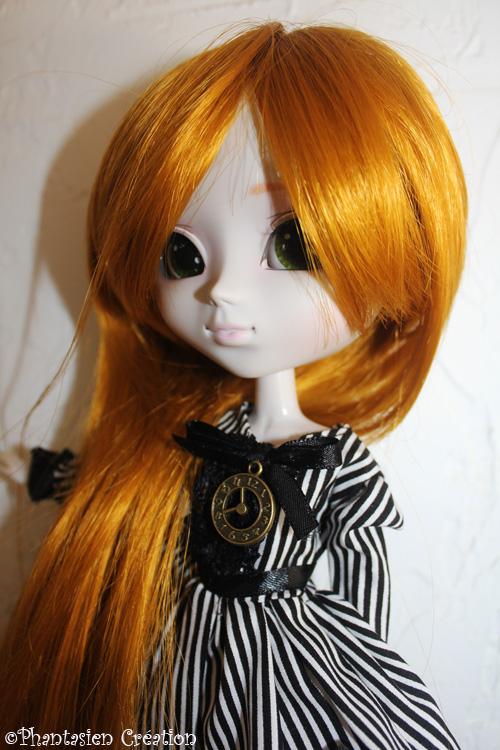 Phantasien Doll : page 2 photos MH  - Page 2 Liliro10