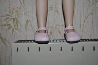 taille des pieds de Maru Dsc_0132