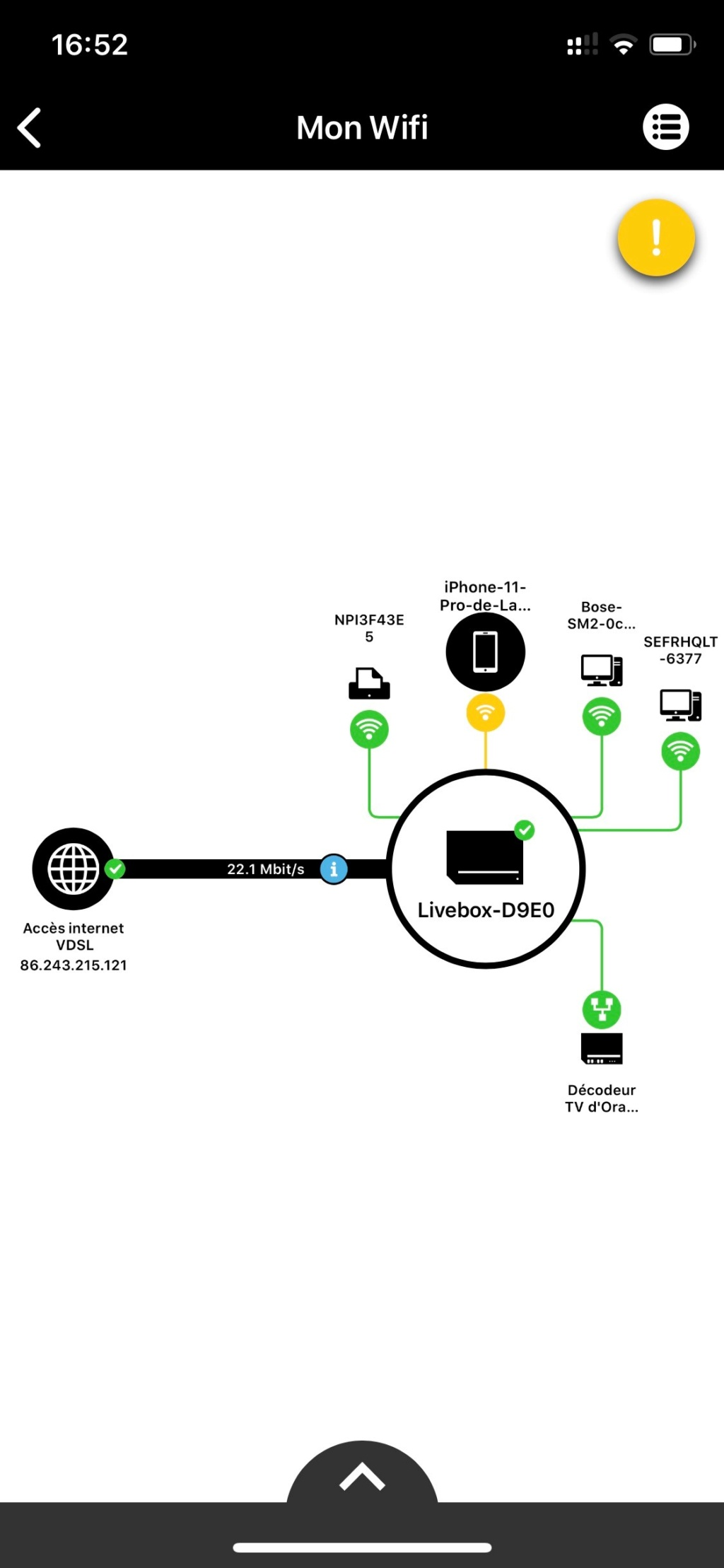 Un Tracker GPS sans abonnement! Mon_rz10