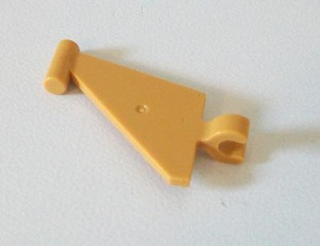 Arm Accessories Armwin10