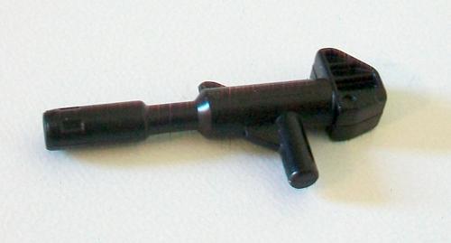 Arm Accessories Iongun10