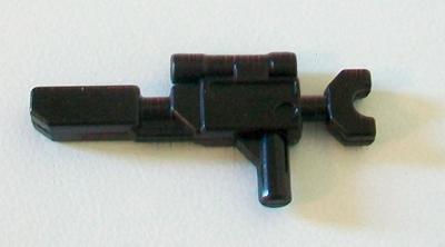 Arm Accessories Largeg10