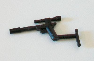 Arm Accessories Meggun10