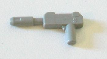 Arm Accessories Plaing10