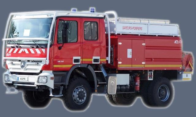 CCF 02  Ccfs210