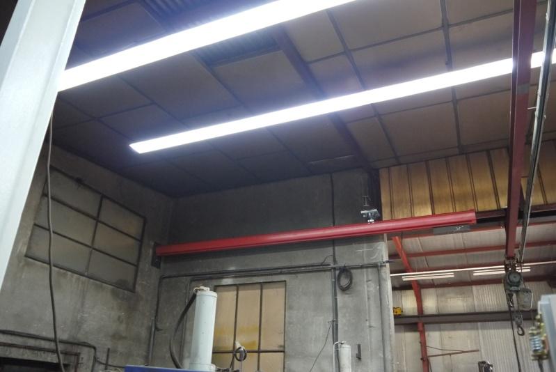 rènovation d'une partie de l'atelier avant l'arrivée d'une fraiseuse cnc P1010512