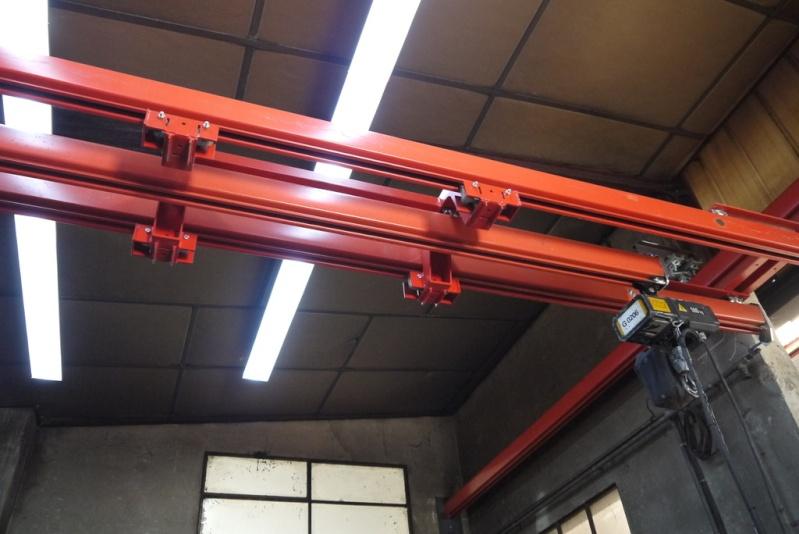rènovation d'une partie de l'atelier avant l'arrivée d'une fraiseuse cnc P1010529