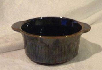 1116 Soup Bowl 111610
