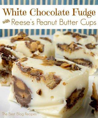 DESSERTS RECIPES White_10