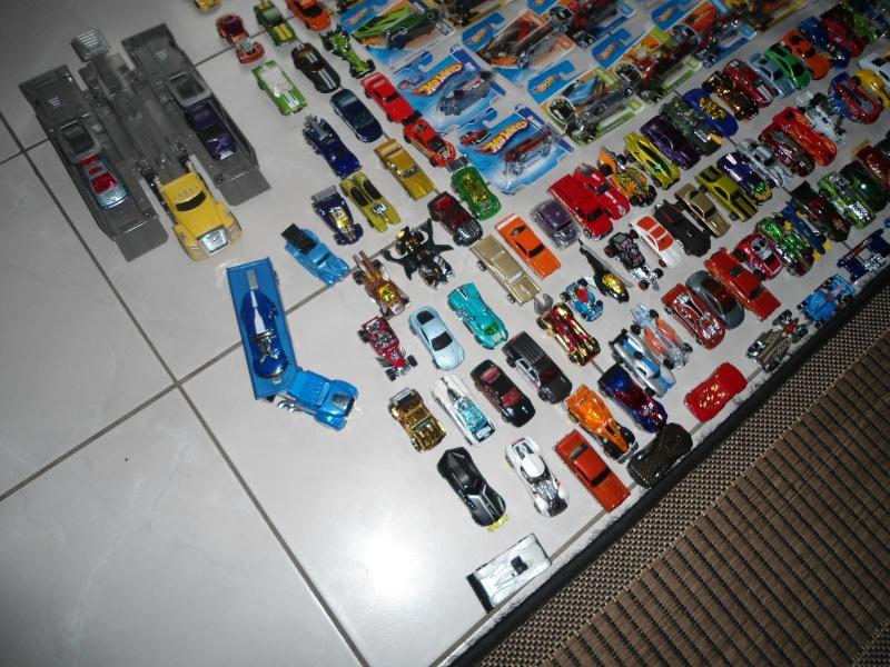 Speed's blogs Dsc01026
