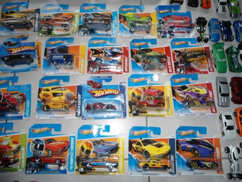 Speed's blogs Dsc01029