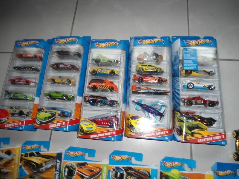 Speed's blogs Dsc01030