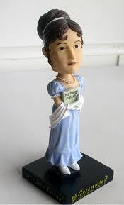 Merchandising Jane Austen : vos trouvailles les plus insolites (ou pas ...) Janebo10
