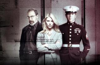 Homeland (saison 3) Saul-c10