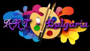 ART - Bulgaria
