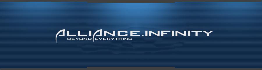 Alliance Infinity