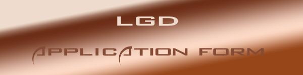 |[LGD]|LEGENDS: Fear Our Fire  Lgdapp10