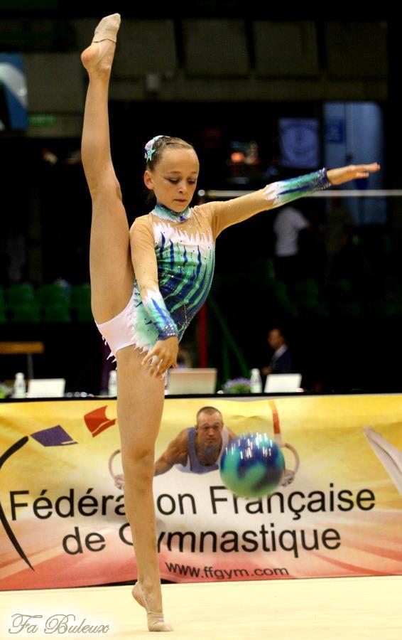 Chloé Sivadier Fe12310