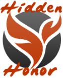 Clan of Hidden Honor Hidden10