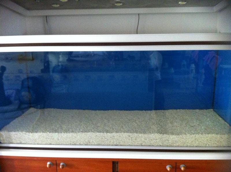Projet Aqua 450 litres avec ARDUINO Img_1711