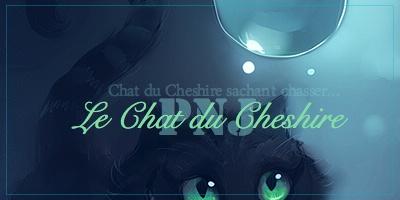 [NOUVEAUTE] Création de PNJ ! Chesh_10