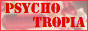 Partenariats & Boutons Hophop10