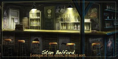 Votre barman DOIT avoir une signature ! Stan110