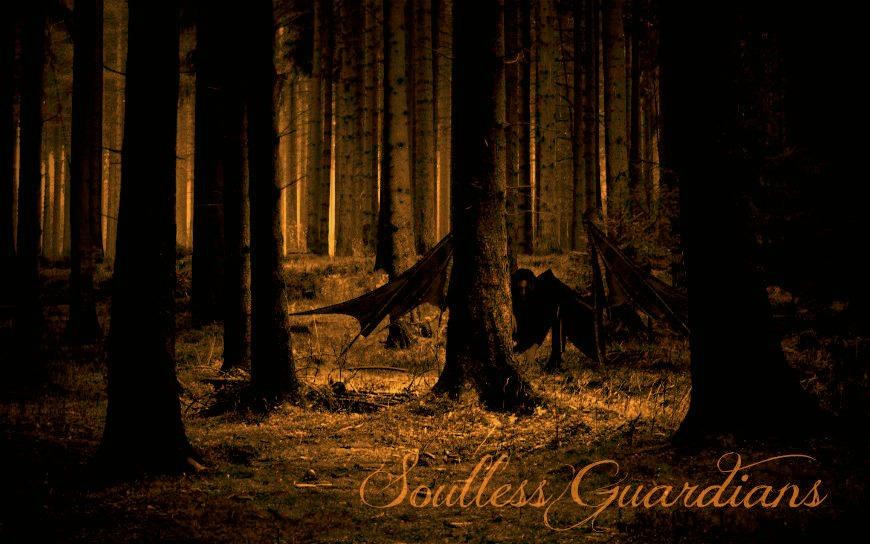Soulless Guardians