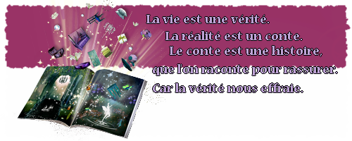Parchemins de l'Enfant Alice10