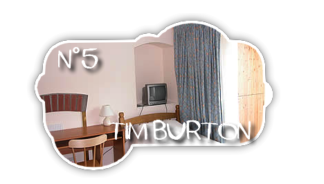 Chambre numéro 5 : Tim Burton 5_tim_10