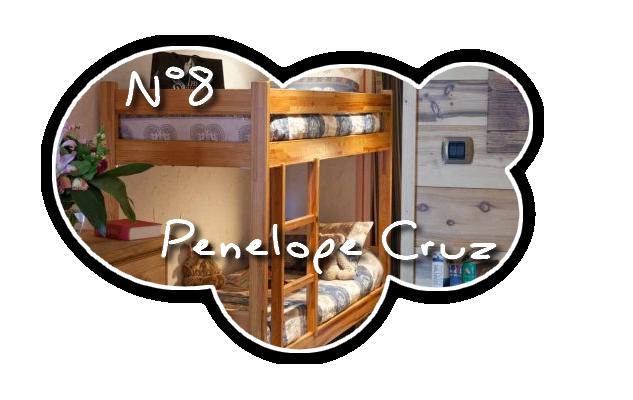 Chambre numéro 8 : Penélope Cruz 8_pene10