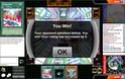 BlackRoseKnight win's 8cb06411
