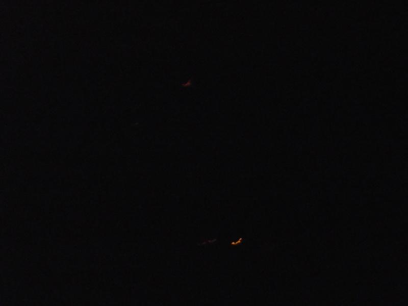 2013: le 22/06 à 22h45 - Boules lumineuses en file indienne - arinthod - Jura (dép.39) - Page 2 Bizare42