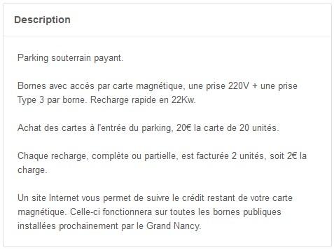 Officialisation de la recharge chez les concessionnaires Renault - Page 3 2013-111