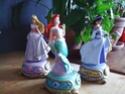 La ptite collection de Bibou et Maman Ariel_10