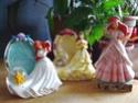 La ptite collection de Bibou et Maman Ariel_11