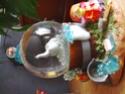 La ptite collection de Bibou et Maman Dumbo11