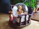 La ptite collection de Bibou et Maman Winnie12
